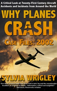 Why Planes Crash (2002)-200px