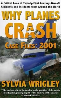 crash-2001