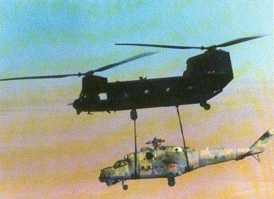 operation-mount-hope-iii