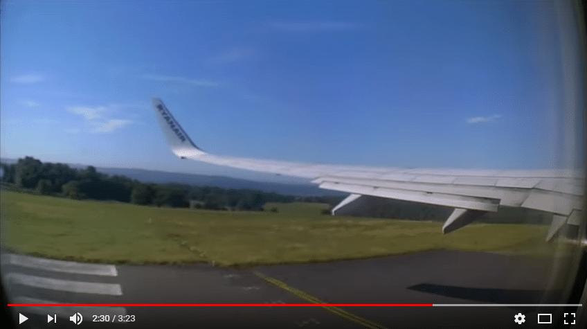 Fear of Landing – Miscellaneous